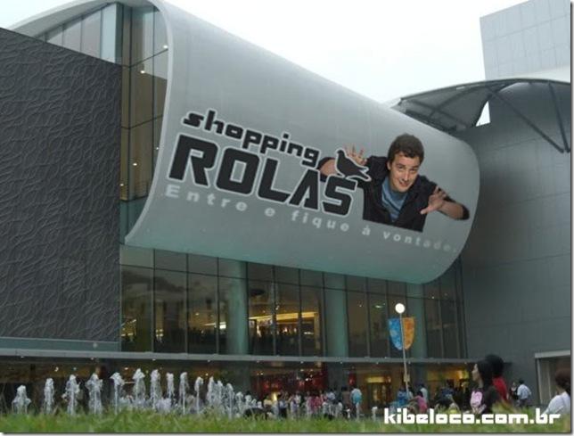 Shopping-Rolas-Rafael-Cortez