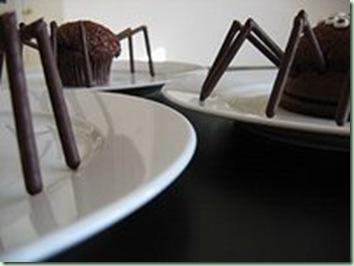 bolos e doces (1)