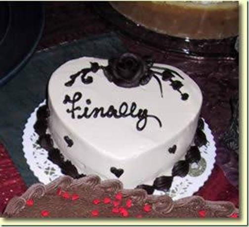 bolos de casamento (2)