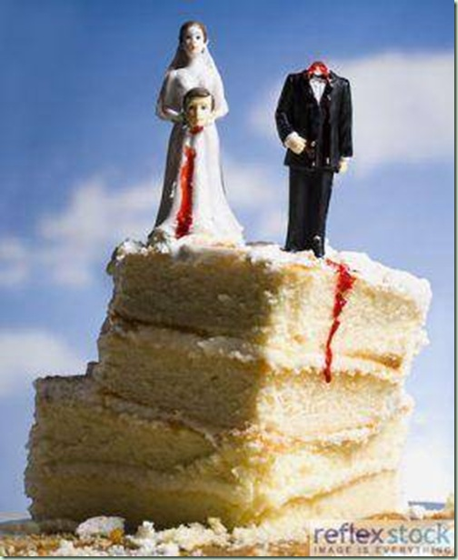 bolos de casamento (5)