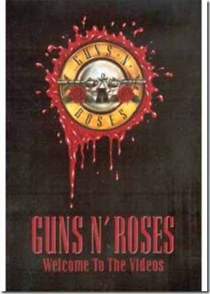 gunsgr9