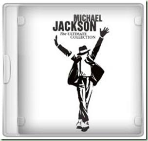 Discos de Michael Jackson (17)