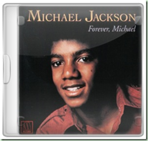 Discos de Michael Jackson (7)