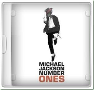 Discos de Michael Jackson (16)