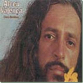 1981cincosentidos