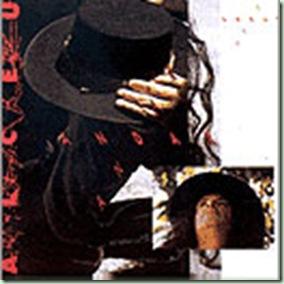 1990andarandar