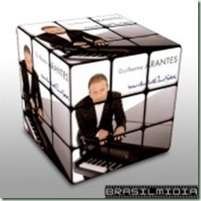 2000 - New Classical Piano Solos