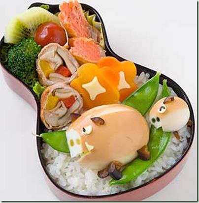 refeiçãoriental (2)