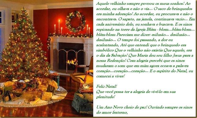 Natal Monira