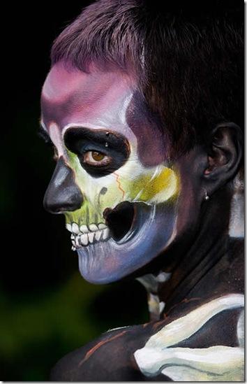 corpo pintado (5)