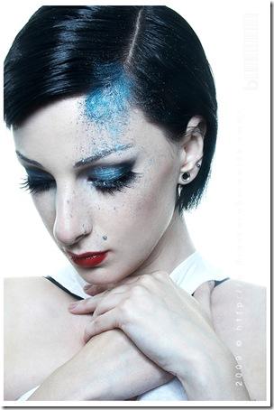 elas maquiagem insólitas (19)