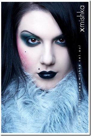 elas maquiagem insólitas (2)