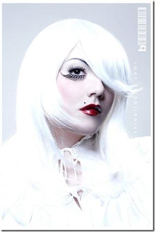 elas maquiagem insólitas (14)