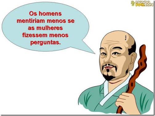 chineses e suas frases-10