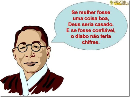 chineses e suas frases-4