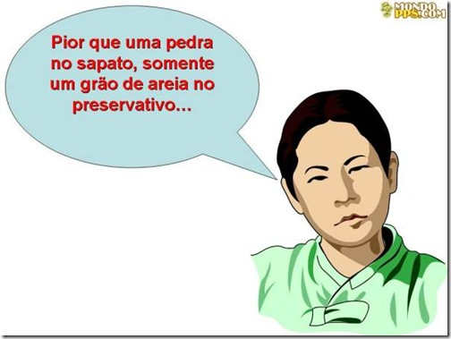 chineses e suas frases-5