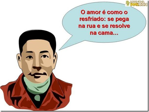 chineses e suas frases-9