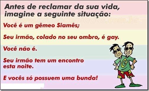 frasesss (1)