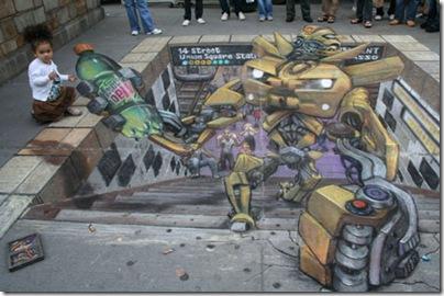 arte de rua 4