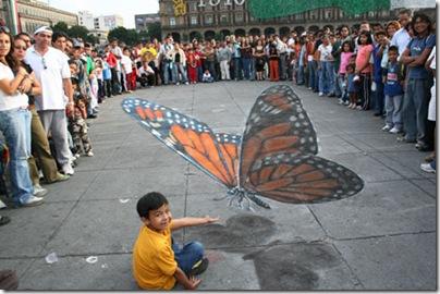 arte de rua 7