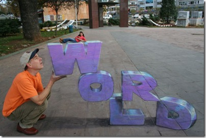 arte de rua 10