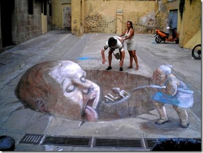 arte de rua 22