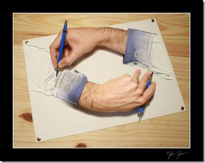arte com grafitte-13