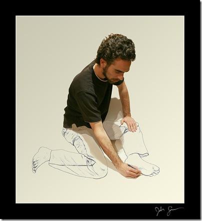 arte com grafitte-4