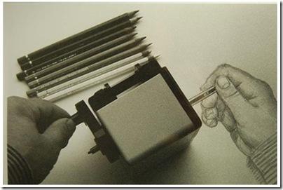 arte com grafitte-1