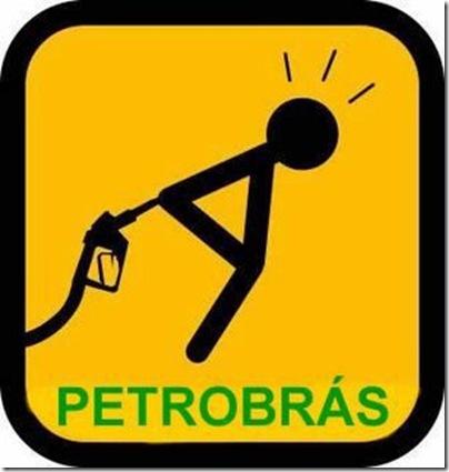 gasolina-assalto1