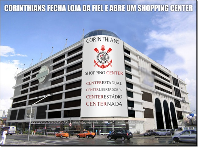 Shopping_Center_Corinthians