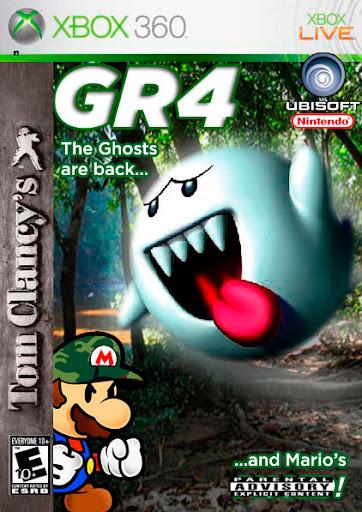 ghostz2.jpg