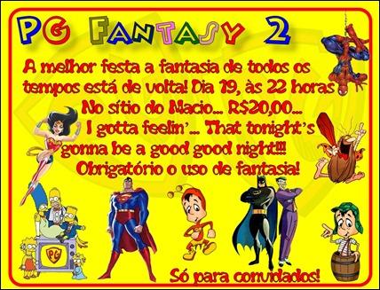 pg fantasy 2