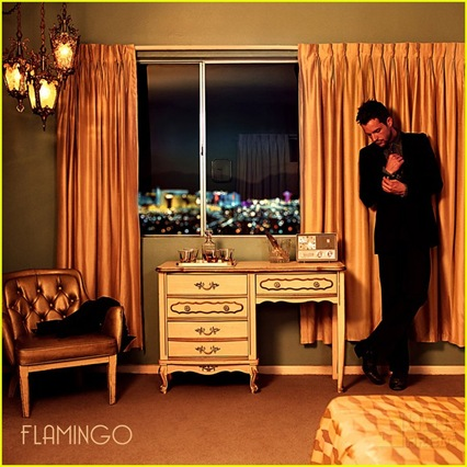 brandon-flowers-flamingo-album-cover-01