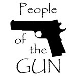 People of the Gun
