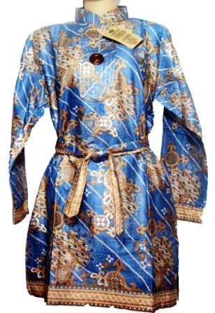 batik online, batik putri lia, butik batik, butik lia, model batik lia ...