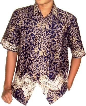 Batik Jogja Pasar Jogja Hem Batik
