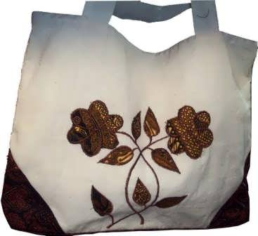 batik, batik tas, tas online, jogja online batik, batik online, toko online, batik jogja online
