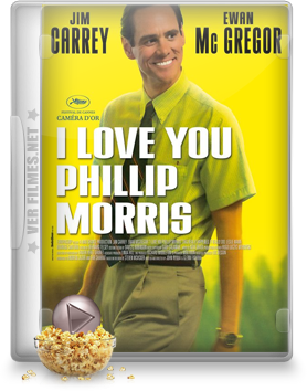 i%20love%20you%20pm Eu Te Amo, Phillip Morris   I Love You ,Phillip Morris