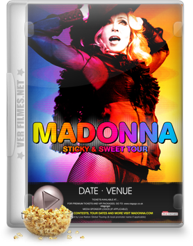 madona%20ba Madonna Sticky and Sweet Tour 2009  Live Buenos Aires