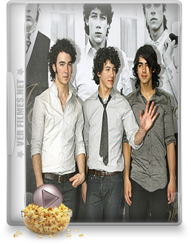 jonas%20brothers Show Jonas Brothers 3D