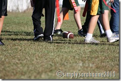 football 069