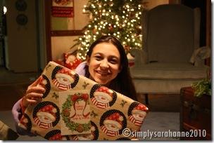 Christmas20103rdSnow2010 044