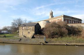 Castle Museum