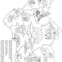 Mapa significativo b-n.jpg