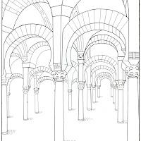 La Mezquita.jpg