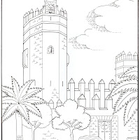 Castillo de San Marcos de Cadiz.jpg