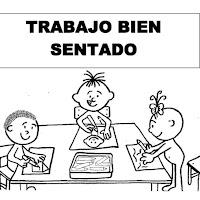 LIBRO NORMAS AULA2._Página_02.jpg