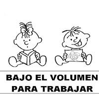 LIBRO NORMAS AULA2._Página_05.jpg