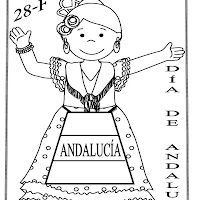 DÍA DE ANDALUCÍA 047.jpg